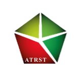 ATRST - Thematic Research Agency in Science and Technology