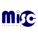 MISC Research Laboratory